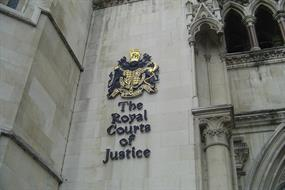 Mayor's affordable housing guidance largely survives High Court challenge