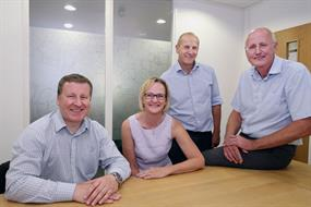 Turley acquires Cambridge consultancy for East of England expansion