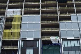 Do viability rules favour developer returns over affordable housing?