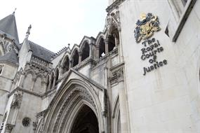 High Court overturns inspector's 'absurd' decision to back CIL self build exemption