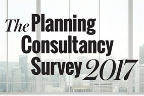 Only one in five consultants believe raising fees will boost council performance
