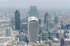 Need to know: City of London sets out post-pandemic strategy