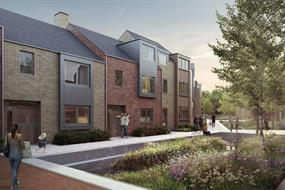 Coming up: Lewes regeneration moves ahead