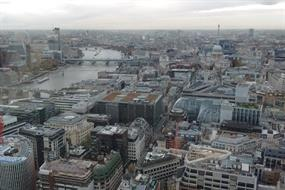 Need to know: London mayor targets social rent for homes programme