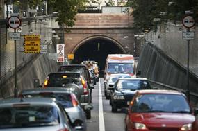 Analysis: Tackling urban air pollution