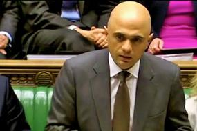 Need to know: Javid announces social housing review