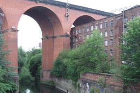 Need to know: Stockport mill deal paves way for regeneration