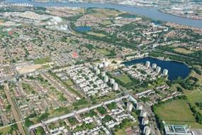 Need to know: Peabody picks Lendlease for Thamesmead