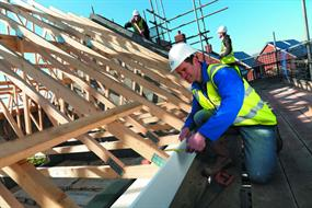 Need to know: Joint venture to deliver 1,400 homes