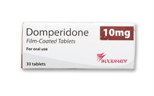 Cardiac warning for Parkinson's medications