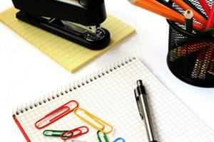 GP Finance - Tax amnesty and expenses relief