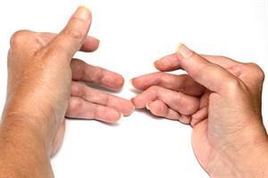 Rheumatoid arthritis (RA) QOF tips