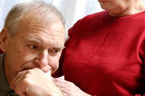How an iPad app could help you with the dementia DES