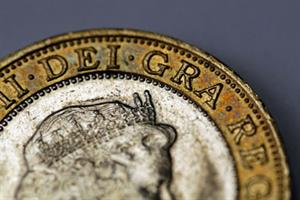 NHS pension transfer
