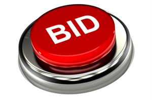 Bidding for APMS contracts