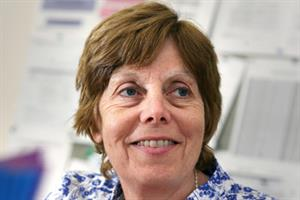 Medicines use reviews - Find out how MURs benefit patients