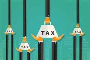 Mitigating the impact of pension tax changes