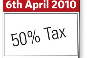 How to avoid the 50% supertax rate
