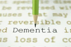 How to approach the new dementia enhanced service