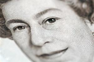 Freezing NHS Pension