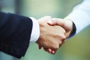 How to find the right partnership