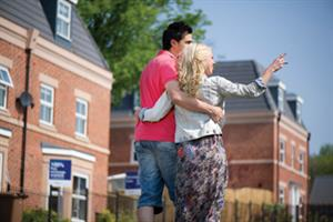 New opportunities in buy-to-let homes