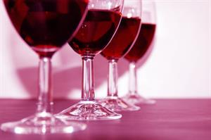 Meeting the alcohol DES targets