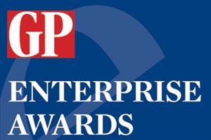 GP Enterprise Awards 2009 - The Winners