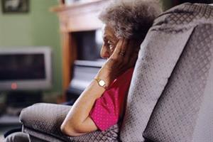 How to safeguard vulnerable adults