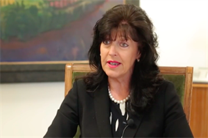 Video series: Legal advice for GP practices
