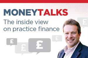 Delay to changing the GP funding formula means continued instability for practices