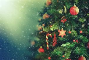Ensuring your practice is ready for Christmas - a medico-legal checklist