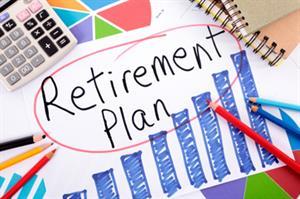 Pensions lifetime allowance reduction explained