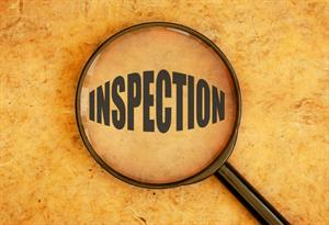 CQC inspection for GP practices explained