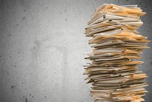 Workload tips: Refusing work and reducing paperwork