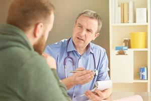 Could your practice benefit from the GP Retention Scheme?