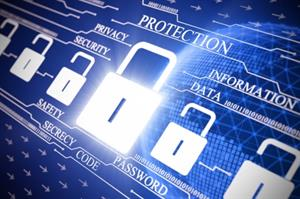 Data protection in GP practices