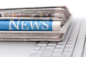 Practice management news round-up: 24 November