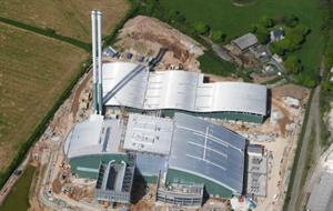 Cornwall EfW plant issues worse than first thought