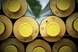 Vattenfall unveils vast expansion for under-development EfW heating project