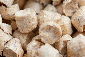 IrBEA concerned over potential ban on biomass burning