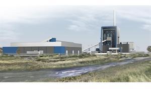 Biomass builds hit Interserve