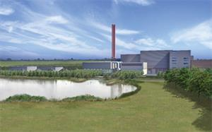 Covanta and GIG reach financial close on Rookery EfW plant