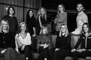 New-Business Development Team of the Year 2018: Havas