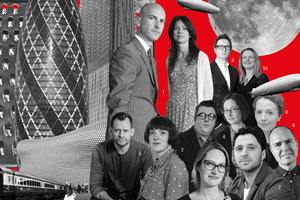 Hot in 2018: Top 10 ad planners