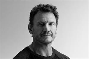 Apple poaches Publicis Groupe creative chief Nick Law