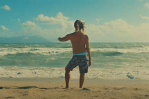 On the Beach seeks creative agency after split with Uncommon