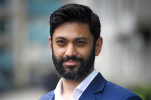 NHSX digital director joins Freuds as it pivots to exploit health-tech revolution