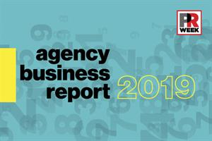 Agency Business Report 2019