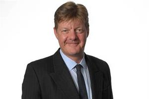 Prosek Partners names new London chief as Andrew Waterworth departs